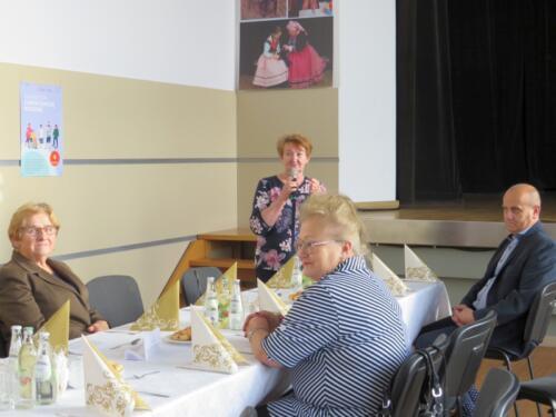 Swiatowy Dnia Walki z Cukrzycą i Dzien Seniora –12 listopada 2019   000