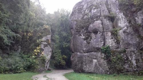 Ojcowski Park Narodowy002