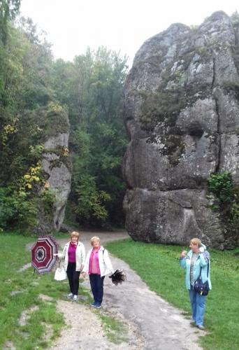 Ojcowski Park Narodowy004