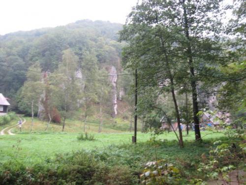 Ojcowski Park Narodowy020