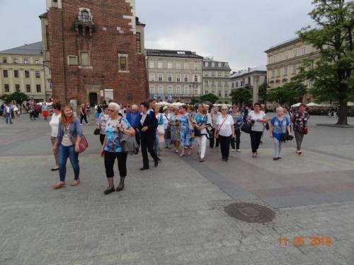 krakow1105 009
