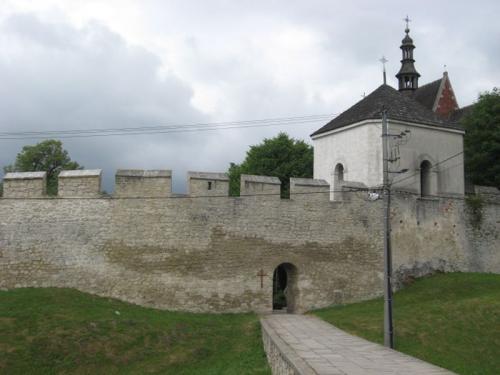 sandomierz012