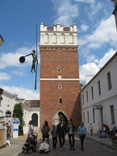 sandomierz016