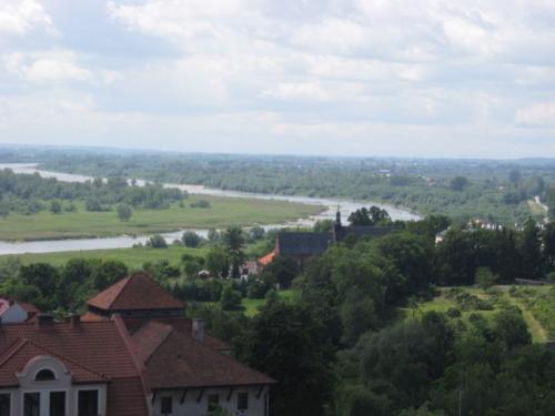 sandomierz019