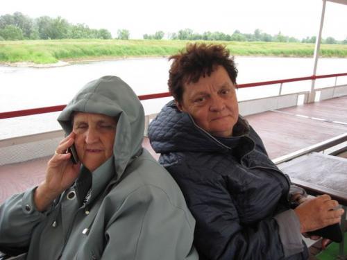 sandomierz037